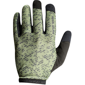 PEARL iZUMi Divide Gloves Herren forest/willow